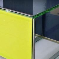 玻璃材料設計 05