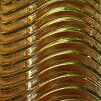 玻璃材料設計 06