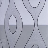 玻璃材料設計 07