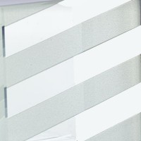 玻璃材料設計 08