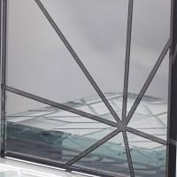 玻璃材料設計 09