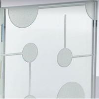 玻璃材料設計 10
