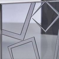 玻璃材料設計 11