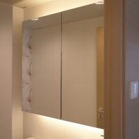 廁所鏡 home0003