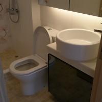 廁所瓷具 home0004