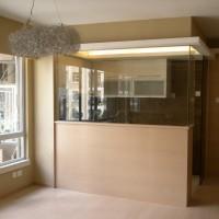 廚房設計 home0013