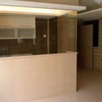 廚房 home0014