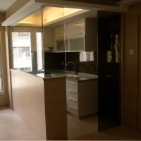 廚房 home0015