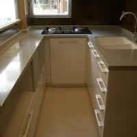 廚房 home0016