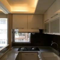 廚房 home0017