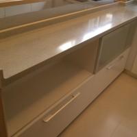 廚房地櫃 home0018