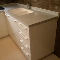 廚房地櫃 home0019