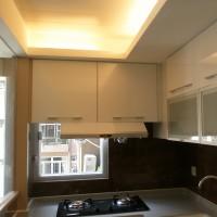 廚房 home0020