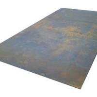 鐵板 型材 HI-02