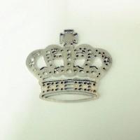 皇冠不銹鋼鐳射切割 LCE0113