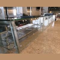 食市裝修工程 shop006