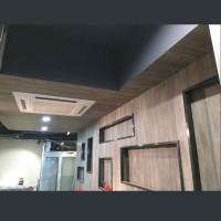 食市裝修工程 shop007