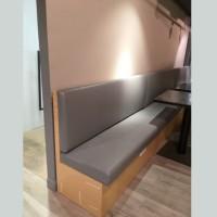 餐廳裝修工程 shop016