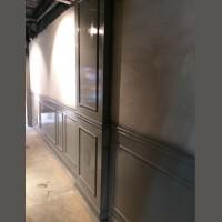 餐廳裝修工程 shop018