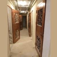 餐廳裝修工程 shop021