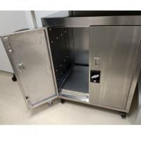 不銹鋼醫療櫃  CWL0202