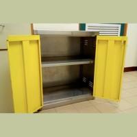 不銹鋼醫療櫃  CWL0401