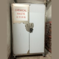 不銹鋼醫療櫃  CWL0701 a