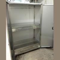 不銹鋼醫療櫃  CWL0701 b
