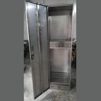 不銹鋼醫療櫃  CWL0703