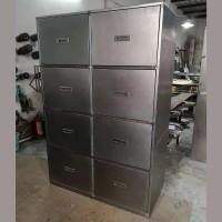 不銹鋼醫療櫃  CWL1001