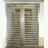 不銹鋼走廊門 SSD0201