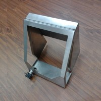 不銹鋼電製箱 ESB0101 a