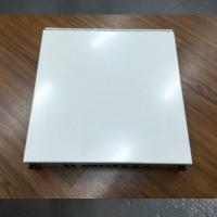 不銹鋼電製箱 ESB0301 a