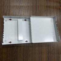 不銹鋼電製箱 ESB0301 b