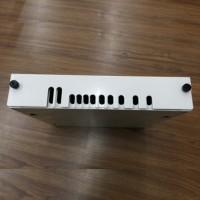 不銹鋼電製箱 ESB0301 c