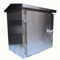 不銹鋼電製箱 ESB0401
