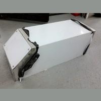 不銹鋼電製箱 ESB0501