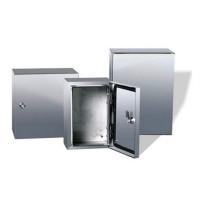 不銹鋼電製箱 ESB0601
