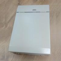 不銹鋼電製箱 ESB0701