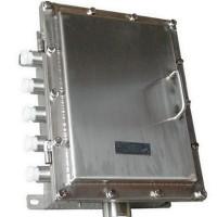 不銹鋼電製箱 ESB0801