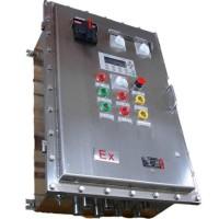 不銹鋼電製箱 ESB0901