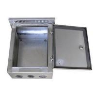 不銹鋼電製箱 ESB1301