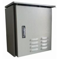 不銹鋼電製箱 ESB1401