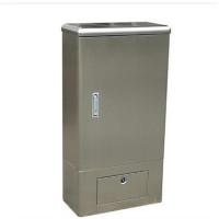 不銹鋼電製箱 ESB1501