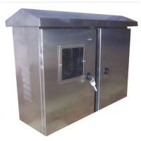不銹鋼電製箱 ESB1601
