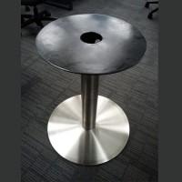 不銹鋼圓檯 SSF1201