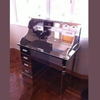 不銹鋼桌子 SSF1501