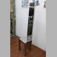 不銹鋼椅子 SSF2601