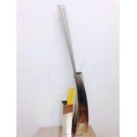 不銹鋼花瓶 SSF2901