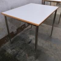 不銹鋼方檯 SSF3101